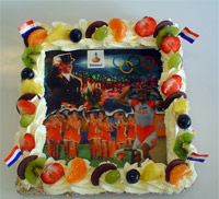 08.06 rabobank.jpg